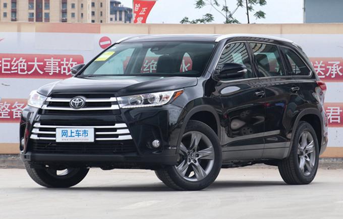 广汽丰田8月销量增长19 雷凌表现出色-再破2万辆-图1