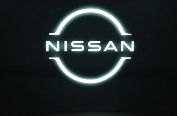 科技与人文如何和谐交融一个全新的NISSAN告诉你答案-图5
