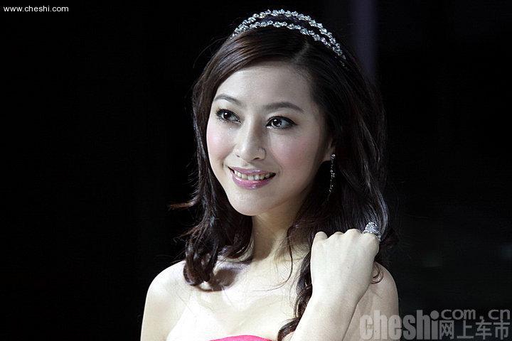 【保时捷美女美女清晰大图-共有88张16198】嫁瑞典知性中国图片