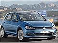 2013年12月上市新车有哪些?