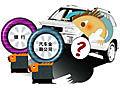 你知道如何分期付款购车吗?