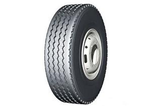 高耐磨性高行驶里程的轮胎