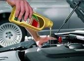 发动机养护之机油常识