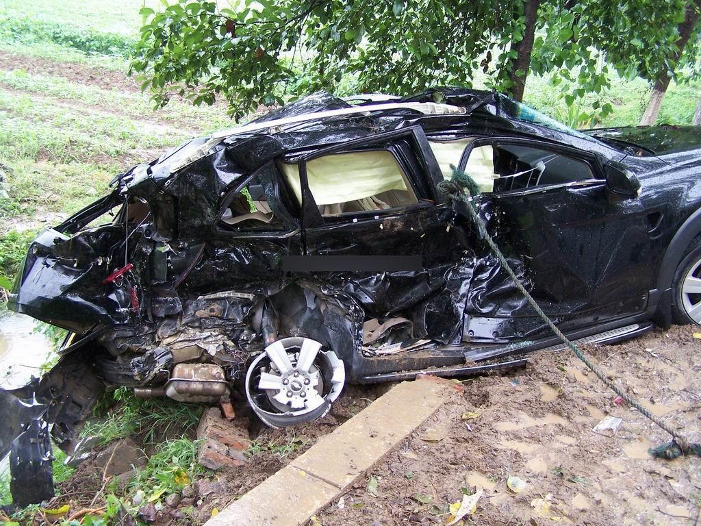 科帕奇车祸图片图片 雪佛兰科帕奇车祸图,科帕奇车祸高清图片
