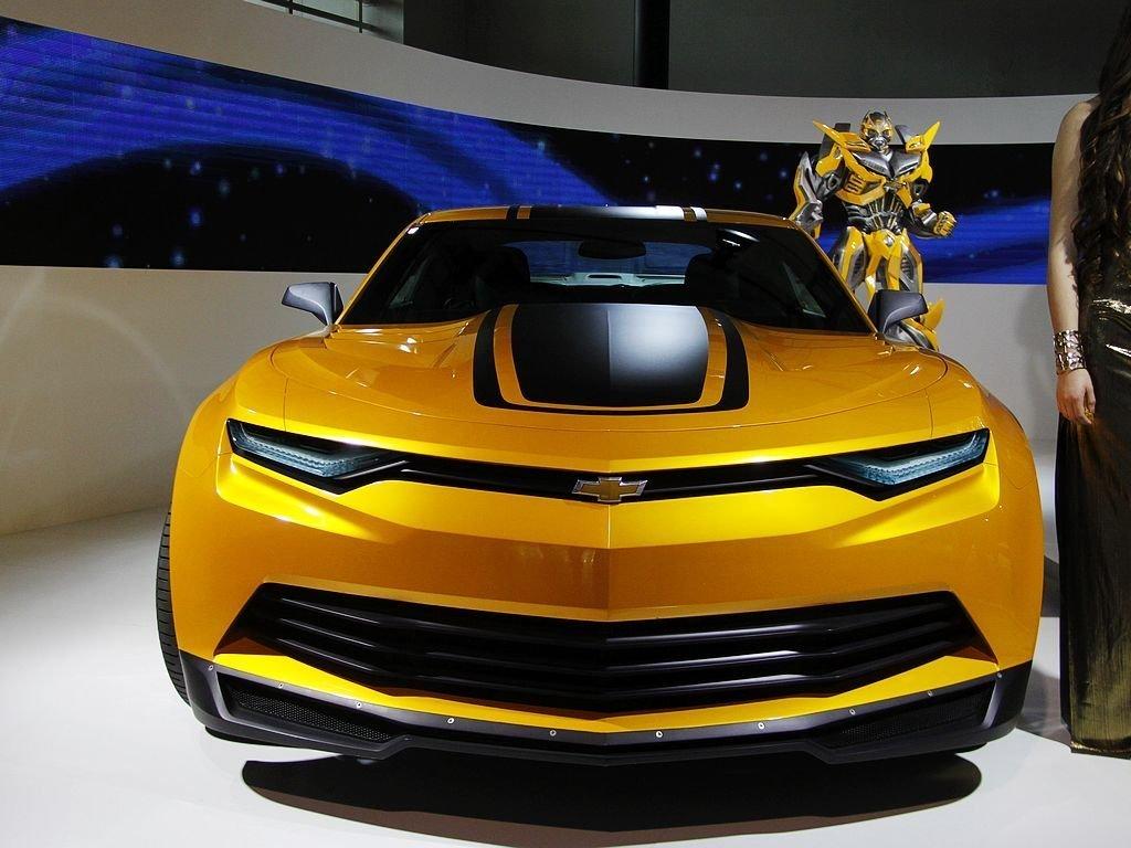 科迈罗耀黑和幻黑 变形金刚5科迈罗 科迈罗大黄蜂改装图片 科迈罗颜色 科迈罗什么颜色好看 变5科迈罗型号