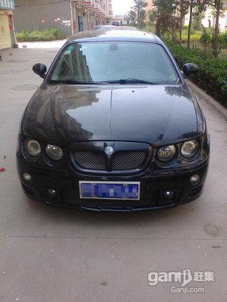 2008款1.8T 自动豪华版