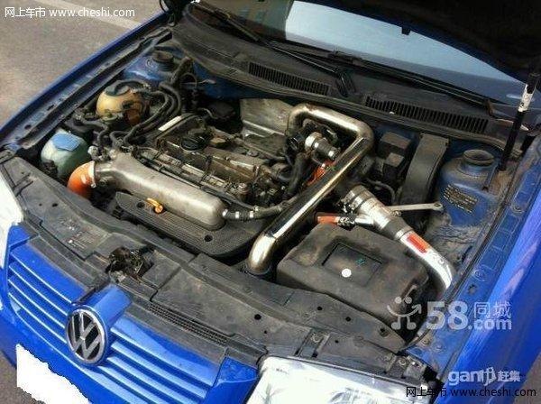 8t最高配置,进口件国内组装,发动机变速箱质量很好,2011年底刚刚做过图片