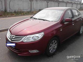 2012款1.5L 自动舒适型