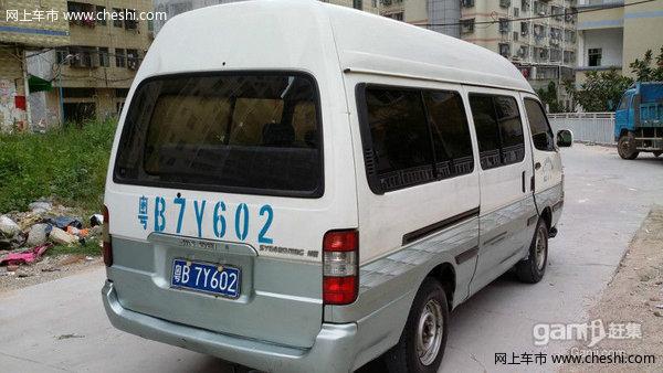 二手车 广东 深圳二手车 二手金杯 二手大海狮 大海狮   补充说明: 低