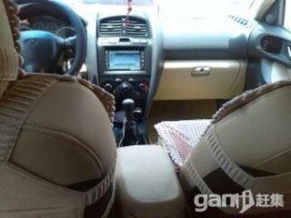 2010款1.8T 手动前驱豪华版 汽油