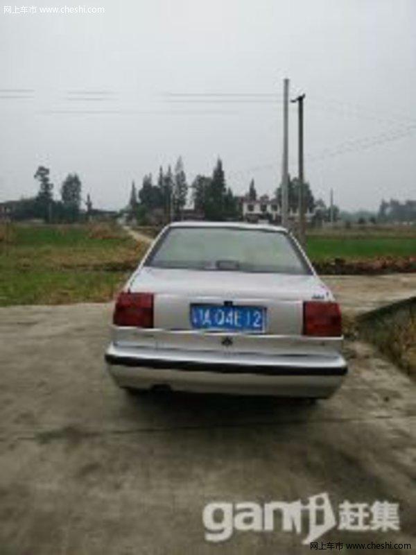 成都二手车 二手大众 二手捷达 捷达 捷达王   补充说明: 银灰色,保险