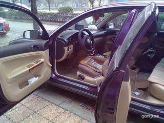 帕萨特V6