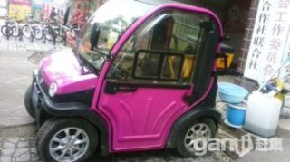 2013款4.0L DCT敞篷轿跑车磨砂限量版