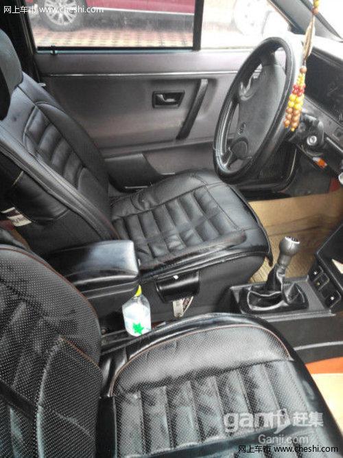 桑塔纳轿车,转向助力,中控门锁,五速,电喷,底盘无一点腐烂,发动机无一