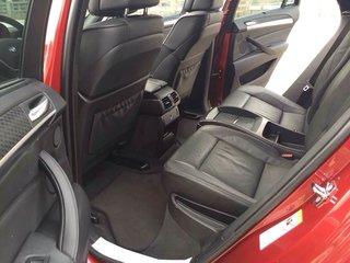 2011款4.4TxDrive50i豪华型 4座