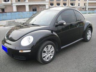 2010款1.6L 自动