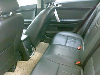 2010款550D 1.8T 自动品臻版