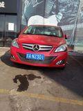北京北汽E系列2012款两厢 1.5L 手动乐尚版