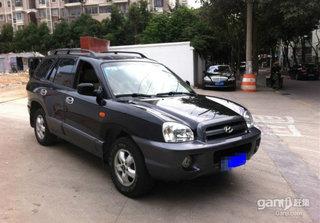 2012款1.8T 自动尊贵型 5座