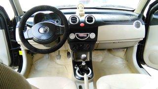 2012款冠军版 1.3 手动舒适型