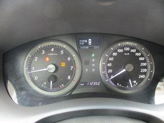 2010款240 2.4 自动豪华版