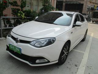 2013款掀背 1.8L 自动驾值版