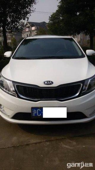 2012款三厢 1.6L 自动Premium ECO 纪念版