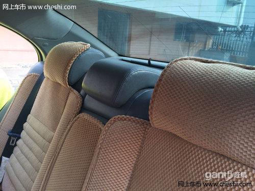 吉利帝豪EC72012款 1.8 手动 尊贵型 帝豪EC718摩卡红带电子稳定高清图片