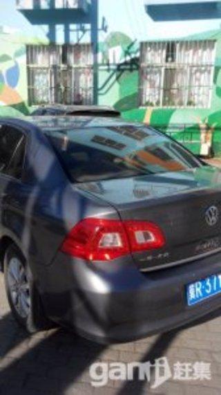 2012款1.6L 自动豪华型