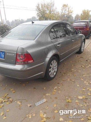 2007款1.8T 自动VIP 导航版
