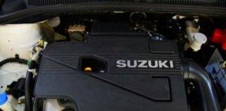 2011款1.8L 自动运动型(改款)