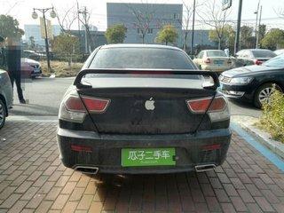 2012款1.5L 手动旗舰版