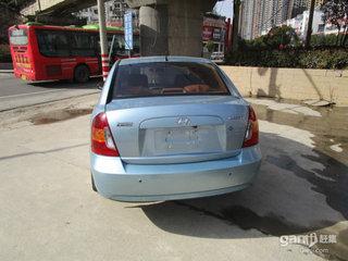 2011款1.4L 手动舒适型