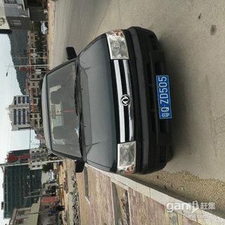 2011款2.4L汽油四驱高级型