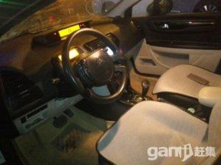 2012款三厢 1.6L 自动品尚型