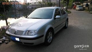 2005款1.6L 自动基本型