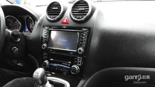 2014款运动版 1.5T 手动两驱精英型 5座