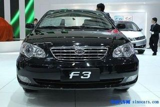2013款CNG 1.5L 手动舒适型