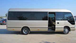 2015款4.0L高级车GRB53L-ZCMSK20座
