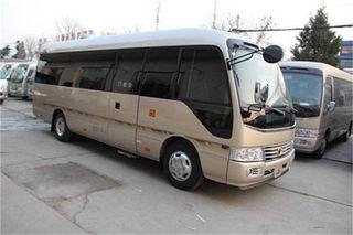 2015款4.0L豪华车GRB53L-ZEMNK23座