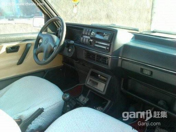 老款捷达手动挡变速箱结构图
