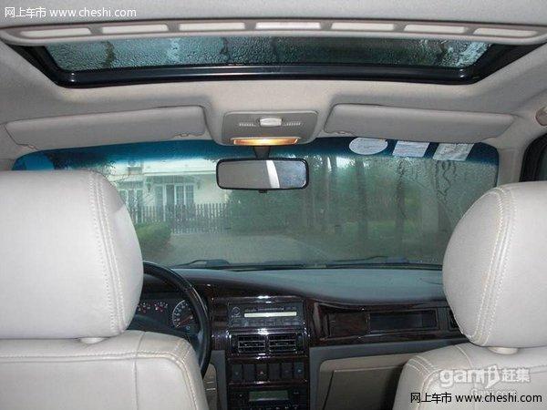 桑塔纳3000汽车的油耗和发动机问题图片