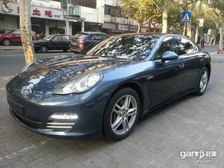 2004款911 GT3