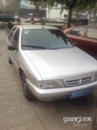 2004款988ETC