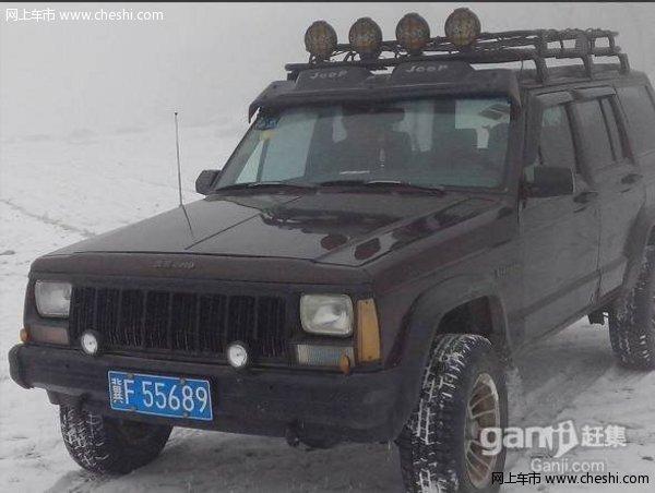 北京吉普213改装 北京吉普213改装件 北京吉普 高清图片
