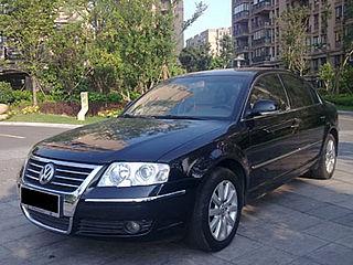2011款2.0T DSG 旅行版豪华型
