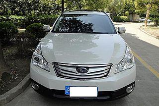 2011款2.5L CVT豪华导航版