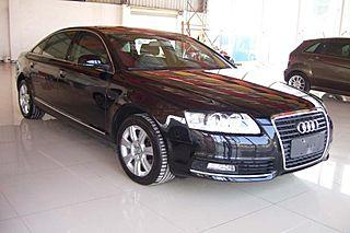 2006款2.4L自动舒适型