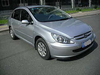2010款三厢 1.6L 手动舒适版