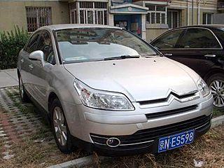 2008款2.0L 自动精英型